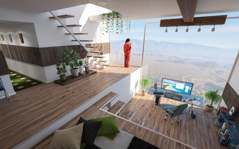 Luksusowy apartament czy ośrodek wypoczynkowy w Zakopanem?