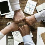 W czym księgowi mogą pomóc przedsiębiorcom?