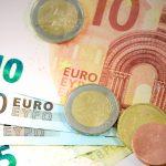 Czy kredyty hipoteczne mogą być niekorzystne?