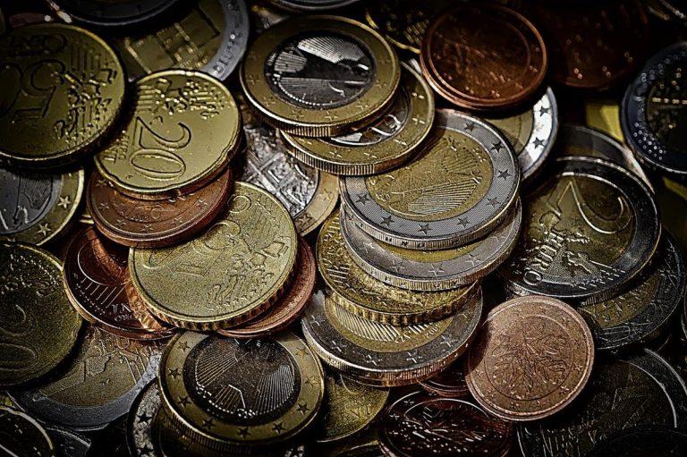 Kredyt obrotowy dla firm - co to jest? jak działa?