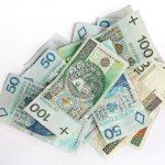 Kto nam doradzi kiedy poszukujemy dobrego i bezpiecznego kredytu?