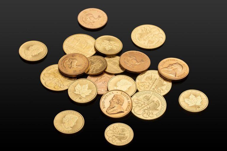Proste rzeczy, które możesz zrobić, aby jak najlepiej wykorzystać swoje pieniądze