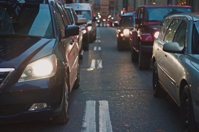 Twoje oszczędności na ubezpieczeniu samochodowym to tylko kilka wskazówek